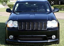 Looking for Jeep Grande Cherokkee 2010 3.7 v6