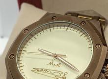 ساعة فيترون Fitron