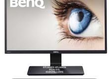 شاشة Benq