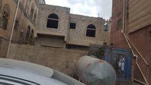 منزل للبيع بالقرب من شارع تعز