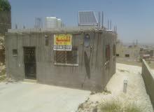 بيت مستقل ( دار ) للبيع  في ماركا حي المغيرات