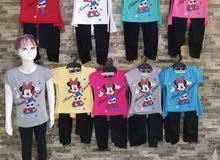 ملابس اطفال موديل 2021