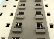للايجار عمارات بالمهبوله للهيئات والشركات