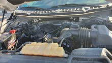 Ford F150 201y for sale
