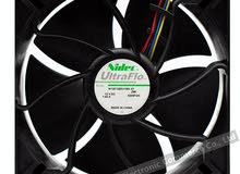 Replacement fan for asic miner antminer s9 s17 s19 and others NEW