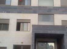 Apartment property for sale Amman - 8th Circle directly from the owner