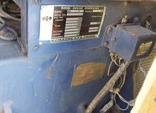 generator 100 KVA