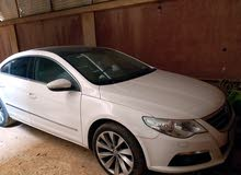 Passat 2010 for Sale
