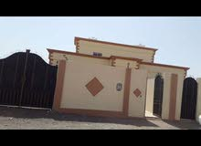 3 Bedrooms Villa palace for rent in Buraimi