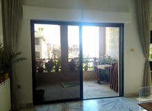 unfurnished apartment for rent-abdoun