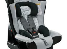car seat chicco for sale          كرسي سيارة شيكو