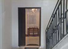 3 Bedrooms rooms  apartment for sale in Tripoli city Souq Al-Juma'a