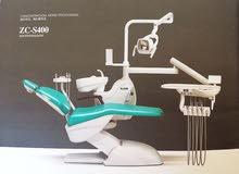 عروض خيالية تجهيز العيادات والمراكز الطبية , طب عام , اسنان , اختصاص