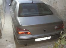 Peugeot 406 2001 For Sale