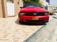 Best price! Ford Mustang 2005 for sale