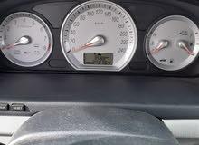 سوناتا 2007اصلية
