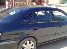 Used 2000 Mazda 626 for sale at best price