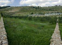 للبيع أرض في الأردن