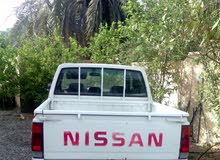 Best price! Nissan Other 2001 for sale