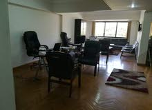 apartment for rent in Cairo Heliopolis