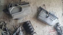 ادوات BMW