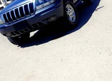 Jeep Cherokee car is available for sale, the car is in New condition