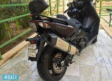 Buy a Used Honda motorbike made in 2019