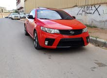 Used 2009 Kia Koup for sale at best price