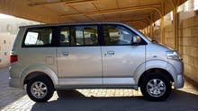 Gasoline Fuel/Power   Suzuki Other 2016