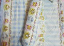 فرش للطفل جميل