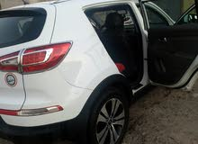 2011 for sale in Baghdad