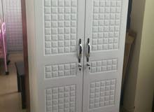 all_2door_cupboard_for_sale
