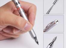 Presentation pen