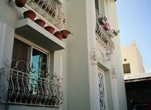للبيع منزل فى مدينه حمد