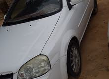 Used 2005 Chevrolet Optra for sale at best price