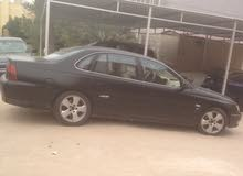 Used condition Chevrolet Caprice 2004 with  km mileage