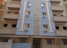 عمارة للبيع في محافظة قنا ب حوض 10