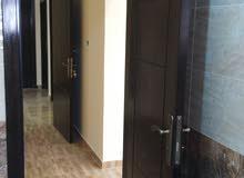 Apartment for sale in Amman city Abu Alanda