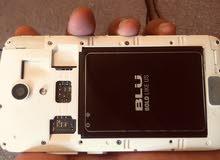 جهاز BLU x8