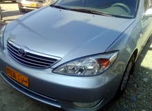 Used 2003 Toyota Camry for sale at best price