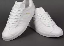 NEW Adidas ORGINALS GAZELLE men's sneakers