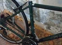 دراجة هوائية فافون اصلي امريكي باله