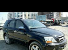 2009 Kia Sorento for sale