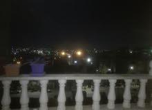 شقة مفروشة للايجار ضاحية الرشيد/ جبيهة / حي الجامعه