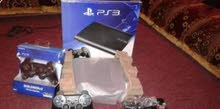 PS3  500قيقا
