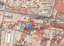 هكتار للبيع امتداد شارع الوحدة العربية 《0925882524》