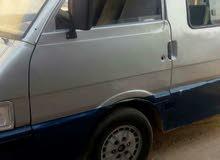 كيا بيستا 1996 للبيع