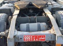 FH460 شاحنه