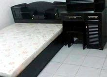 Selling Brand New Furniture Free Delivery 0565858549