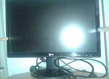 كمبيوتر مكتبي للبيع LG